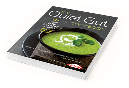 Recipes entyvio vedolizumab the quiet gut cookbook forumfinder Gallery